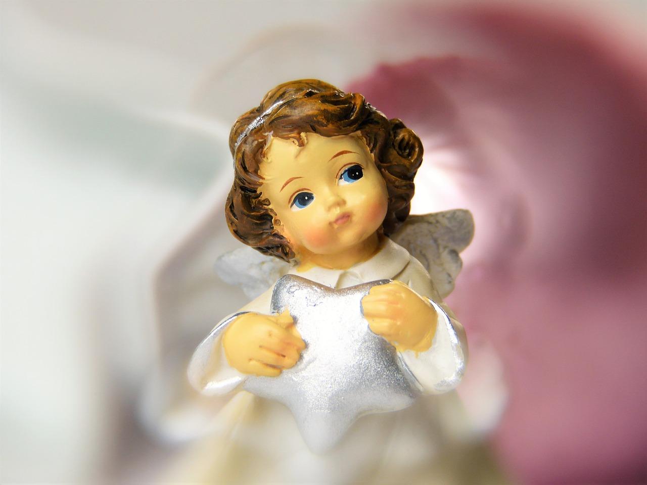 angel-2916967_1280