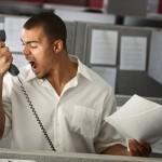 喜怒哀楽が激しい人の特徴とは?改善方法や接し方について紹介!