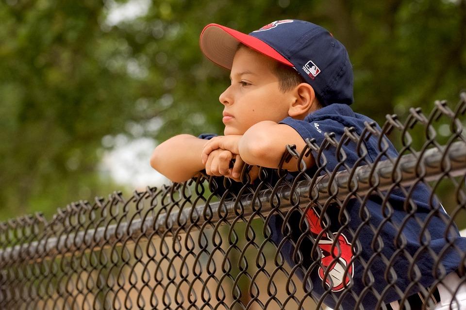 baseball-1929542_960_720少年ファン