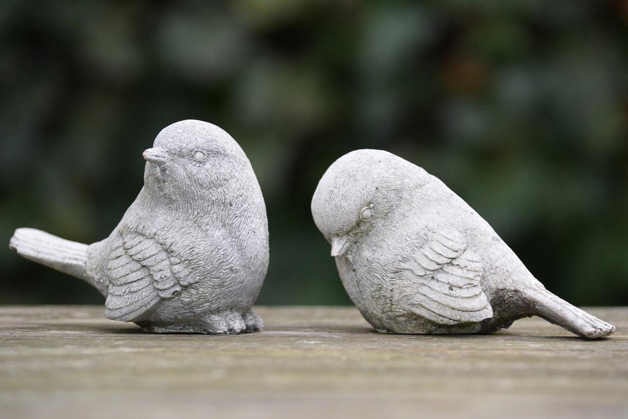 birds-276191_1280