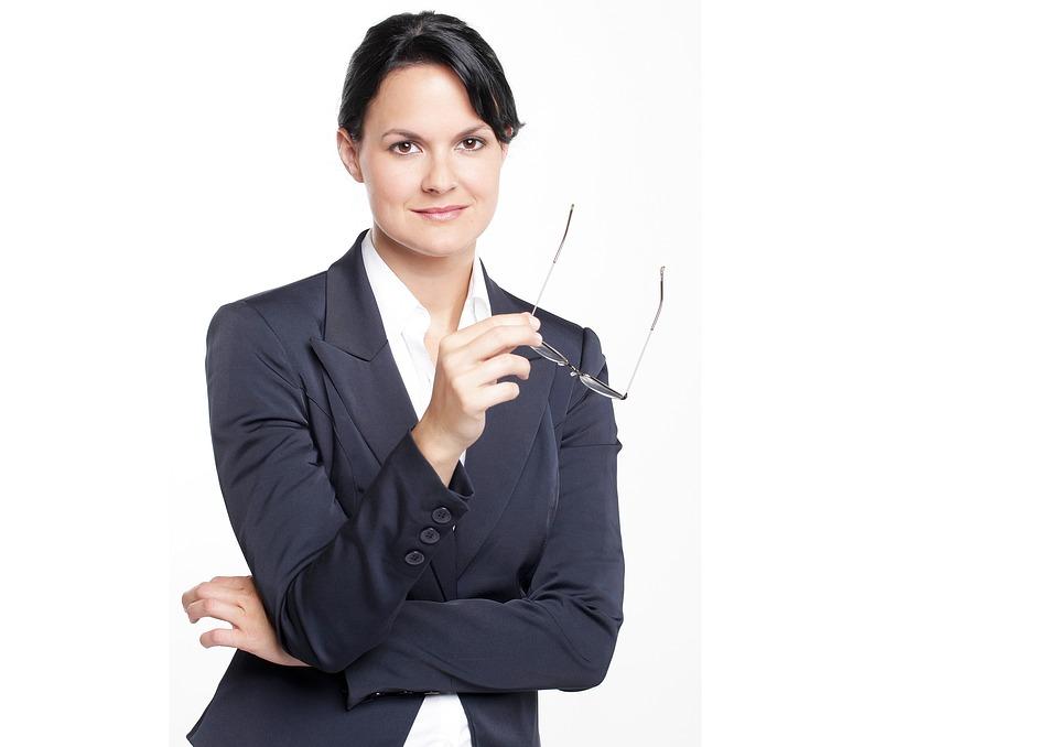 business-woman-2756210_960_720ビジネスウーマン