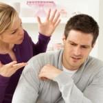 女嫌いな男性の心理や特徴を知ろう!そういった男性にアタックするにはどうすればいい?