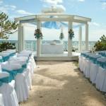 【夢占い】結婚式をしてる夢の意味は?出席した場合や婚約指輪についての意味も紹介!