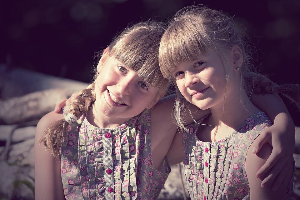 children-1545118_960_720