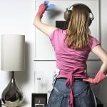 掃除のやる気を出す7つの方法を紹介!下手な人の共通点はなに?