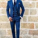 紳士な人はモテる?その理由や性格、特徴について知ろう!