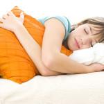 【夢占い】妊娠する夢を見た!その意味とは?良い場合と悪い場合を紹介!