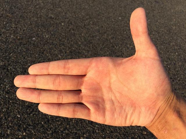 hand-1701964_640