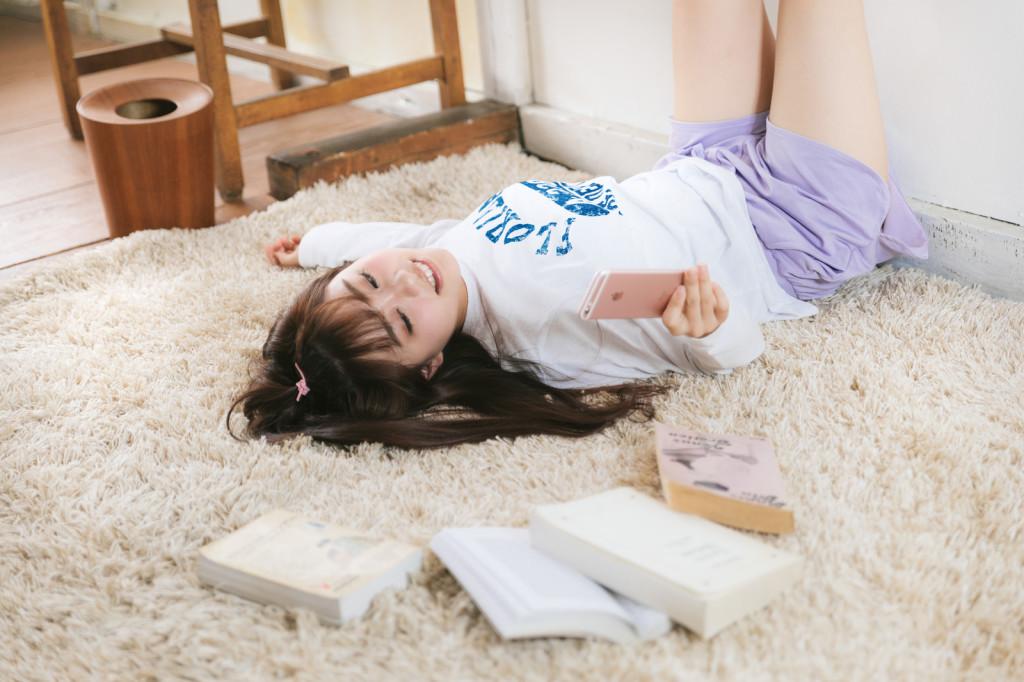kawamura1030IMGL3923_TP_V