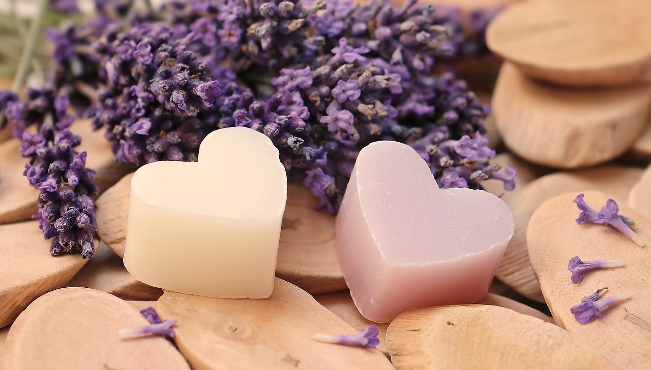 lavender-2443210_1280