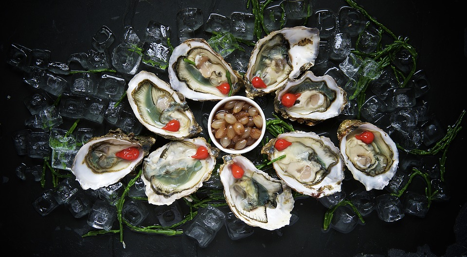 oysters-1209767_960_720