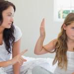頑固な人の性格について知ろう!心理や改善方法、接し方を紹介!