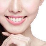 【夢占い】歯が抜ける夢の意味とは?悪い兆候でない?