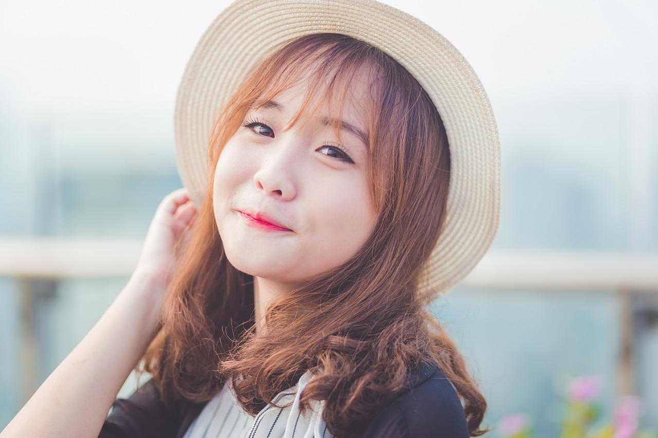 vietnamese-people-1491026_1280