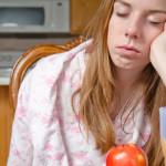 早朝覚醒とは?症状や原因、対策方法を紹介!