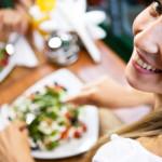 元気が出る食べ物って何?疲れた時に必要な栄養素を知ろう!