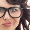 メガネが似合わない原因は?似合うメガネの探し方を知ろう!