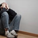 告白して振られた男性の心理的ダメージとは?連絡が来るのはどういう意味?
