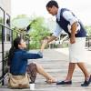 思いやりのある人の特徴と思いやりがない人の特徴を紹介!