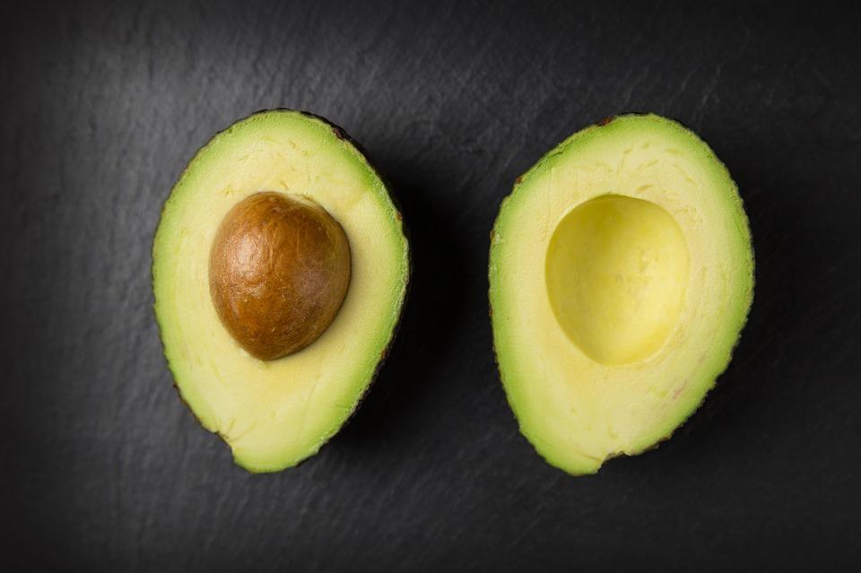 avocado-2644150_960_720