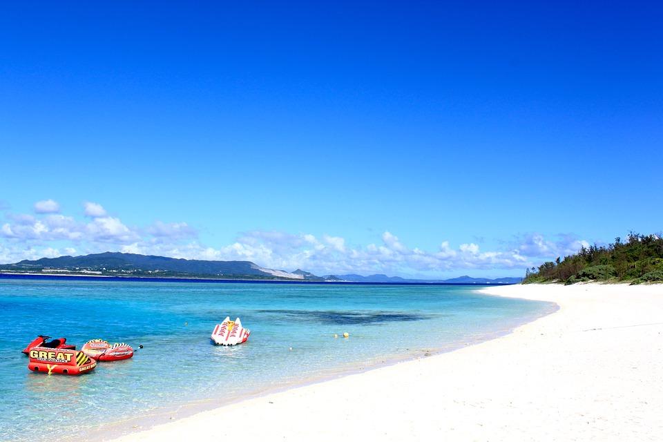 beach-2687643_960_720沖縄の海