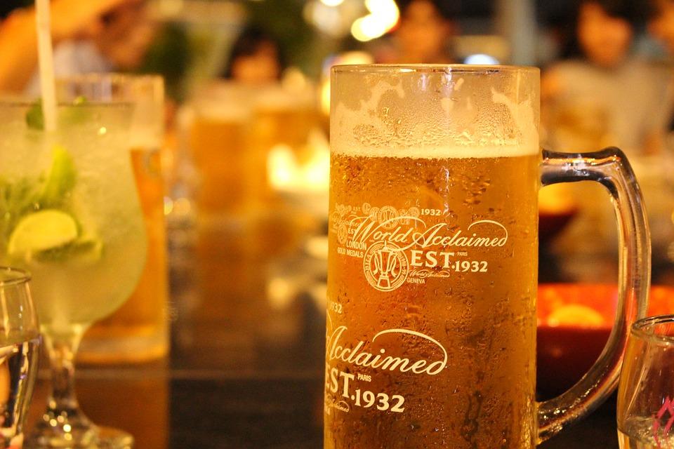 beer-2910539_960_720