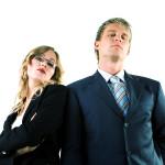 傲慢な人の特徴を7つ紹介!傲慢になる原因や付き合い方も知ろう!