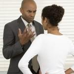 面倒くさい女の特徴や性格、男性が避ける理由を知ろう!