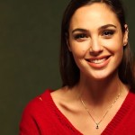積極的な女性の性格や特徴、心理を紹介!積極的な方が幸せになれる?