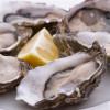 牡蠣アレルギーの症状を知ろう!原因やメカニズムは?食中毒との違いを紹介!