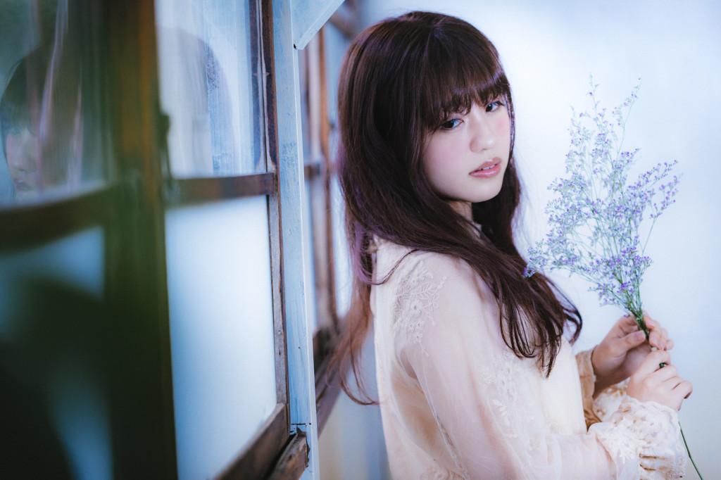 kawamura1029IMGL4396_TP_V