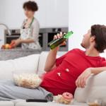 働かない夫への対処方法はどうすればいい?離婚することはできる?