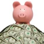 お金を貯めるにはどうすればいい?まずは整理整頓が大事!