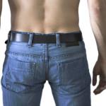 いぼ痔は自然治癒する?治療方法や症状、原因を知ろう!