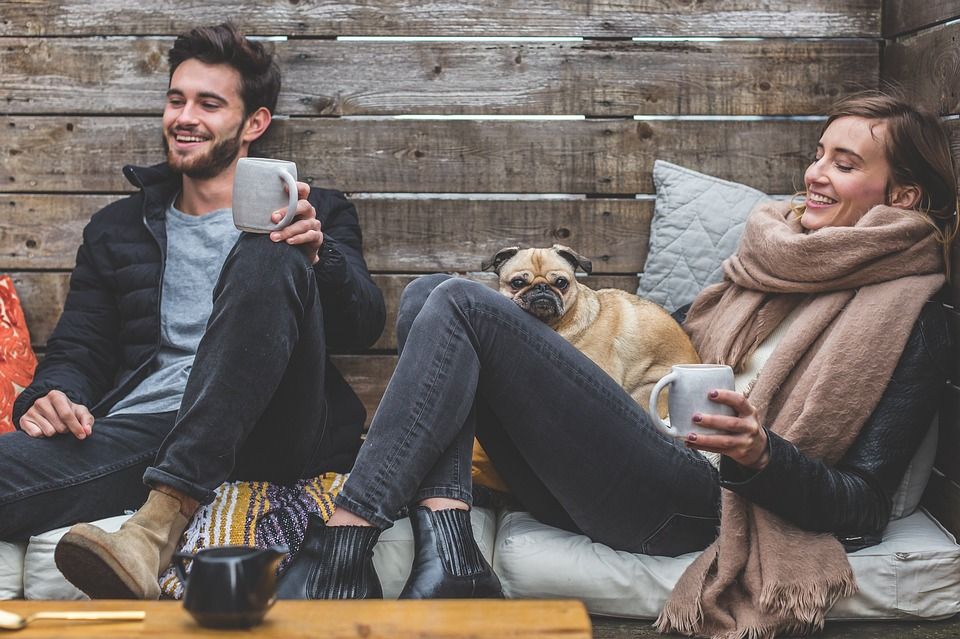 men-2425121_960_720幸せなカップル