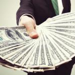 お金持ちに共通する特徴とは?考え方や生活面での特徴を紹介!