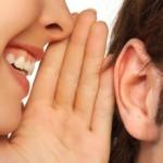 噂話が好きな人の特徴とは?気にしない様にする対策方法も紹介!