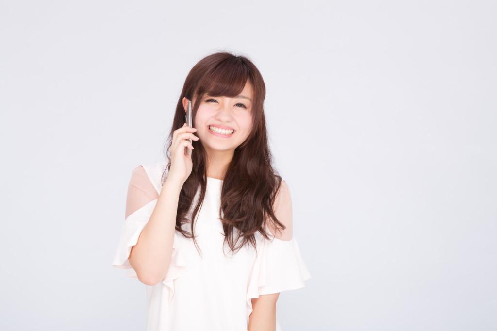 yuka0I9A0020_TP_V
