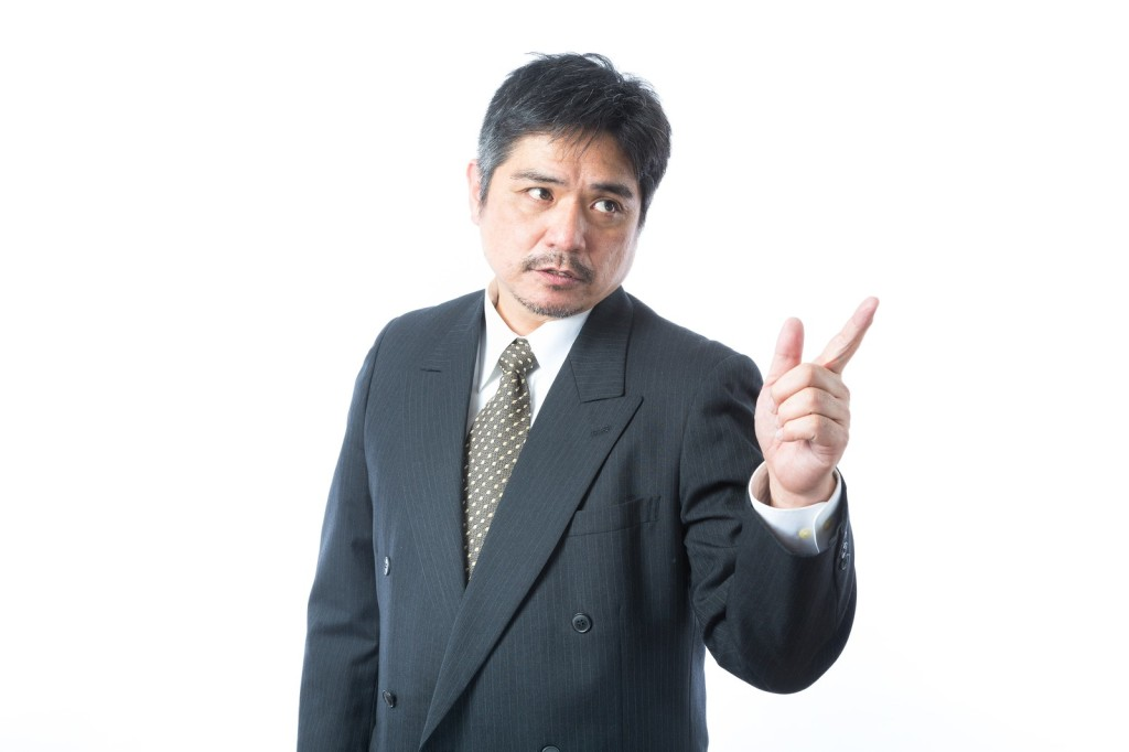 YOTAKA85_shijisuru15121715_TP_V