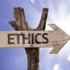 倫理観が低い人の特徴を知ろう!高める方法はある?