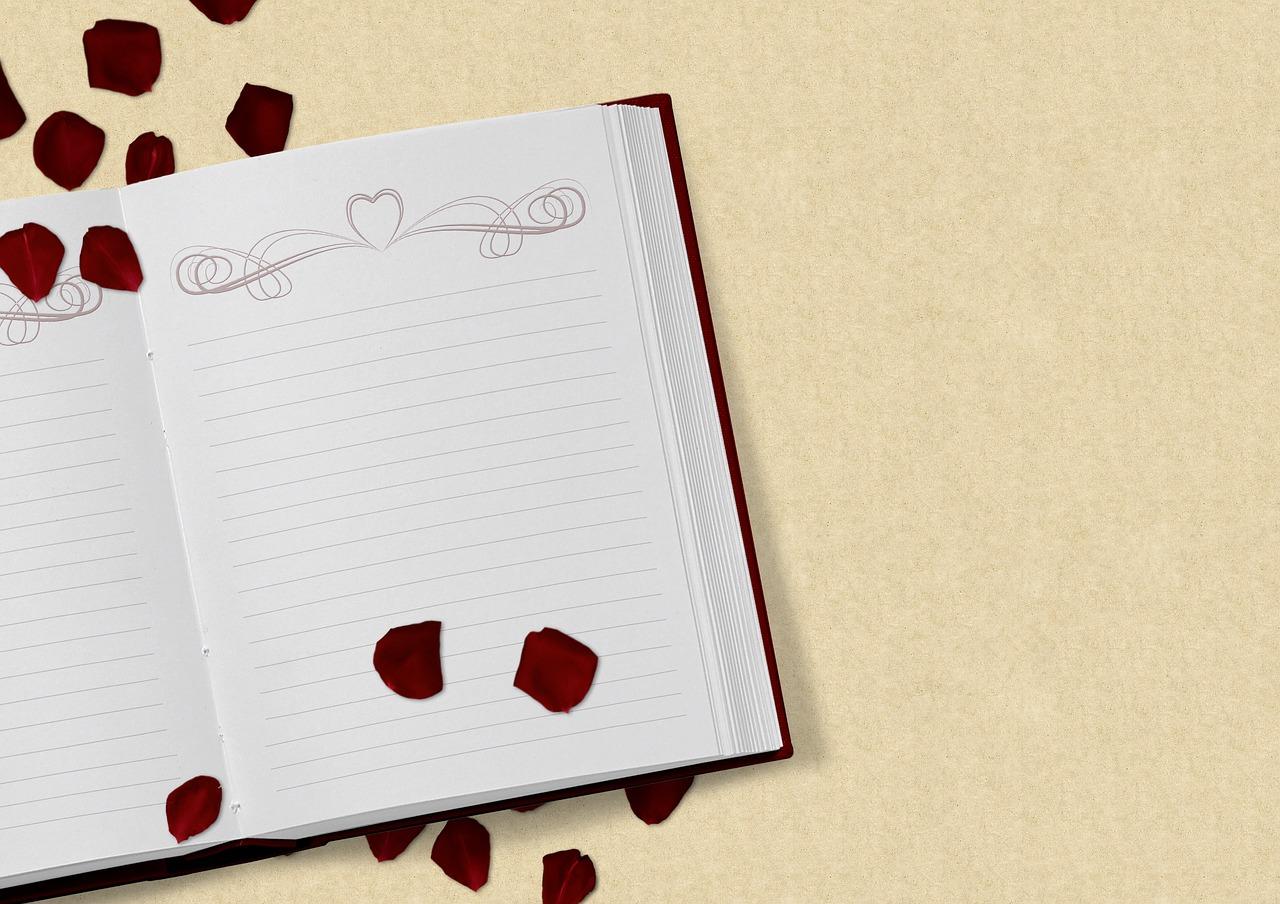 book-3051870_1280