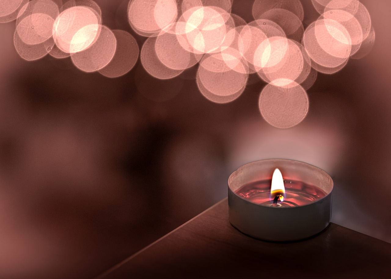 candle-3026952_1280