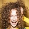 髪をかきあげる癖のある人の心理や性格を知ろう!