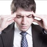 気疲れしやすい人の特徴とは?気疲れしないようにする方法を紹介!