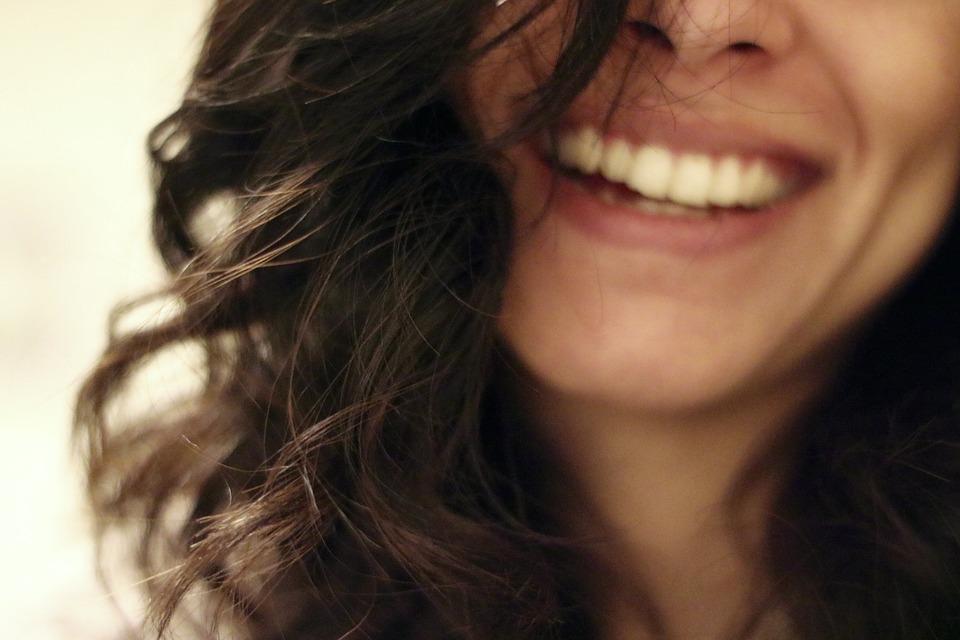 smile-2607299_960_720