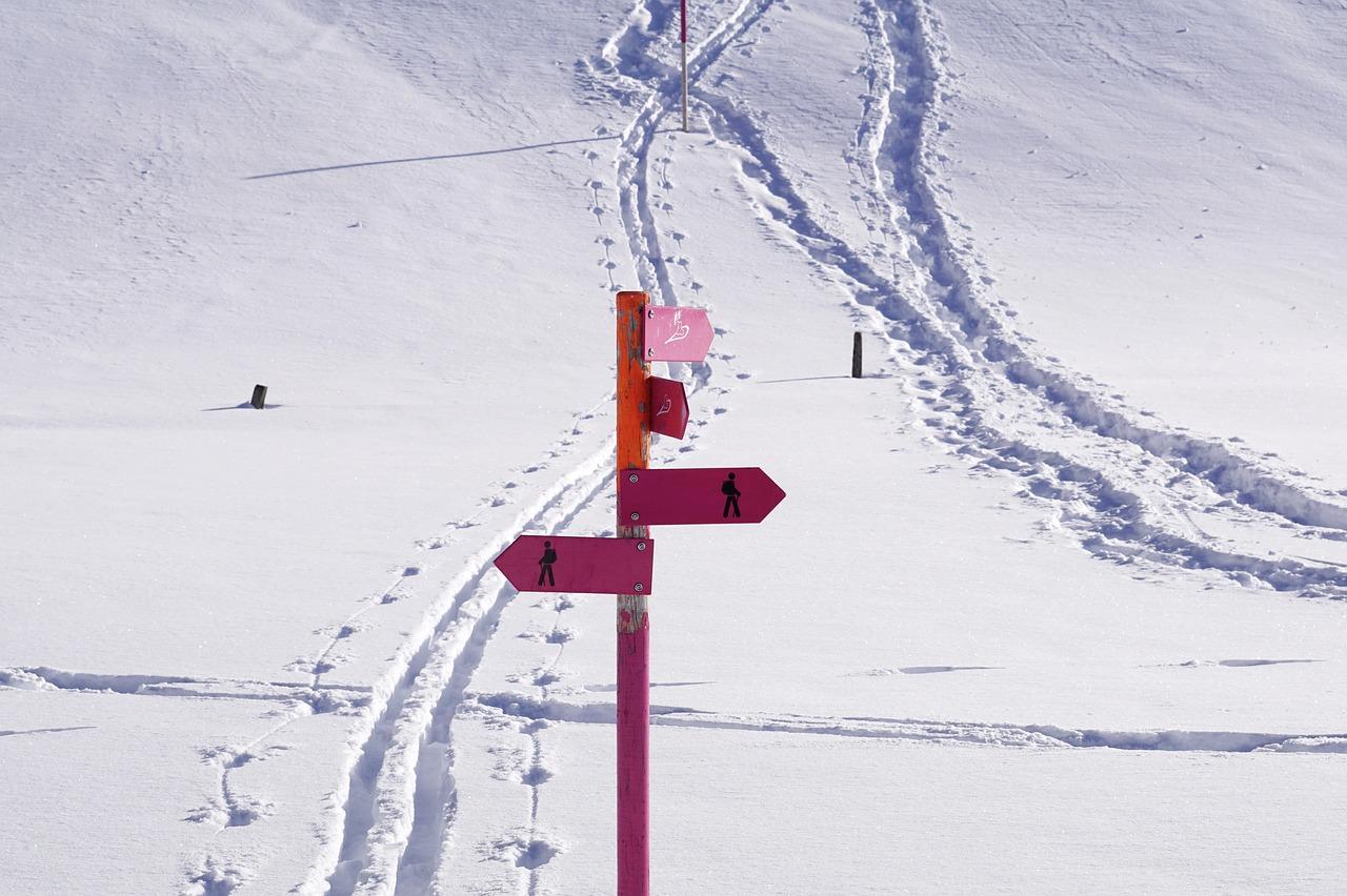 snow-3062774_1280
