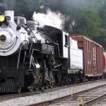 【夢占い】電車に関する夢の意味や心理を紹介!良いの?悪いの?