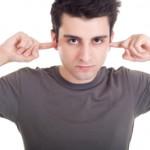 頭が固い人の特徴とは?治す方法や付き合い方を紹介!