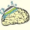 洗脳されている人の特徴を知ろう!されやすい人と対処方法を紹介!