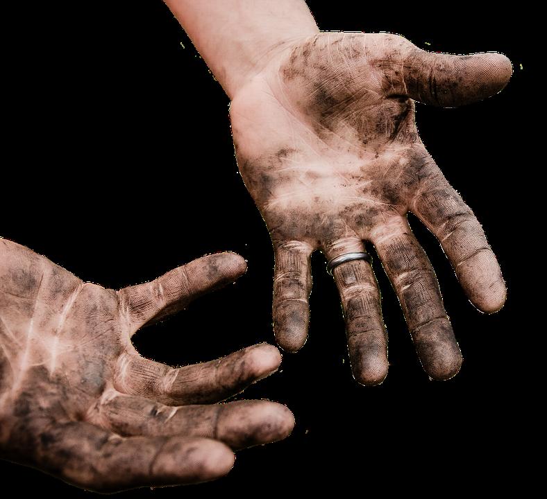 hands-2763537_960_720